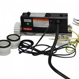 Réchauffeur Lx H30-R2 - 3KW