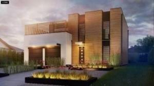 Villa à Construire à Grimisuat