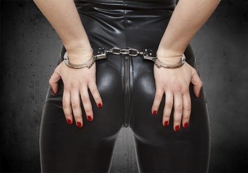 FetishDating.ch - Rencontres BDSM