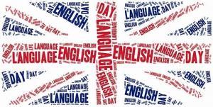 Cours d'anglais par bilingue