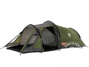 Campingzelt, ColemanTasman 2, 2 Personen