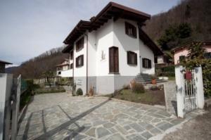 Belle Villa à loue, Lecco di Como Italie