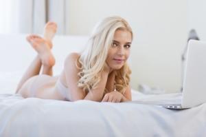 Recherche Hotesse Webcam Camgirl