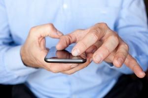 Acheter des Fichiers Numéros Mobile Suis
