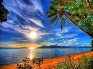 Indonésie Paradis sur Terre