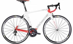 Vélos à prix discount sur Go Bike Shop