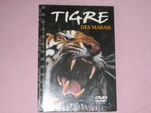 tigre de marais neuf