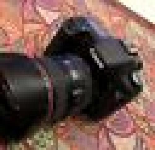 Canon EOS 77D 24.2MP