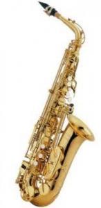 Instruments de musique neufs, occasions