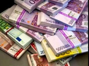 Offre de prêt simple et rapide entre particulier