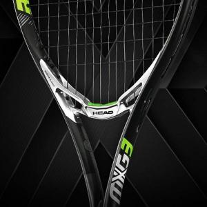 Raquette de tennis HEAD MXG 3 Neuve