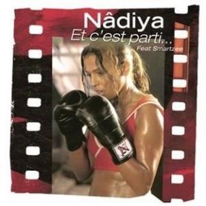 Nâdiya Single Et c