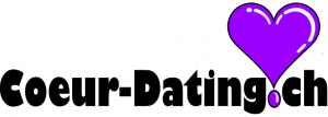 Coeur Dating des rencontres sérieuses