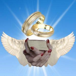 Sos sophie voyance prophétique  CHF2+2.5
