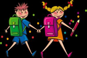 Aide aux devoirs/soutien pour élèves en primaire!