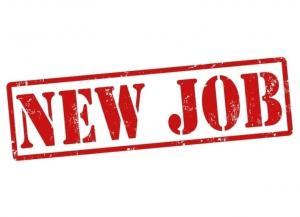 Aide à votre recherche d'emploi