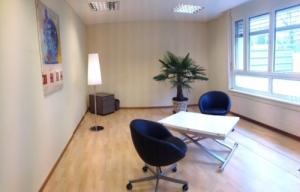 A louer bureau / cabinet. Prix attractif