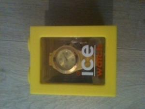 Montre Ice Watch small