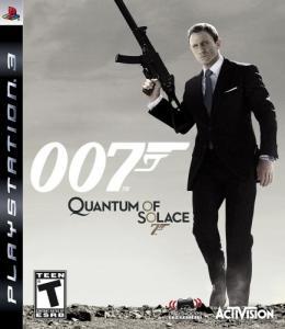 Jeux PS3 en parfait état : 20.- le jeu !