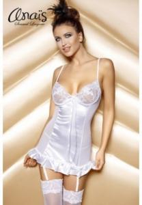 Kori-Lingerie votre boutique de lingerie