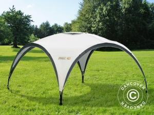 Pavillon Event Shelter, Coleman, 3,65x3,65