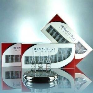 Offre Dermastir ampoules - Trio pack