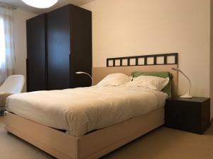 meubles chambre à coucher