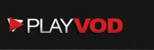 PlayVOD, pour voir des films en haute dé