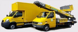 Monster services & transports 7/7 devis gratuits