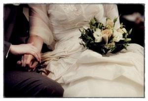 photographe pour mariage ou autres
