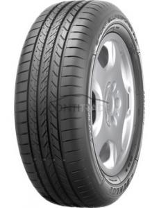 A vendre 2 pneus Dunlop sport bluresponse