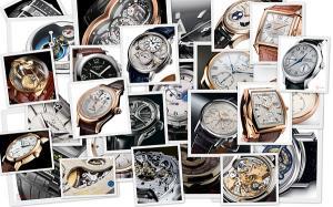 Achète toute montres bracelets et antiquité