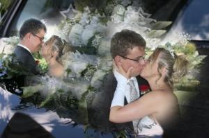 photo mariage pro.plus reportage