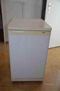 Réfrigérateur bon état à vendre