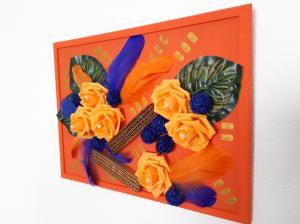 Chinellato Tableau New Design Art 7