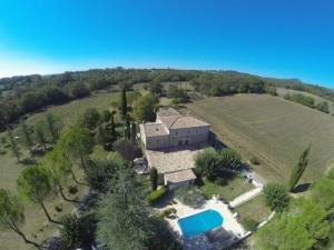 Gites ruraux , Sud de France,Cévenness