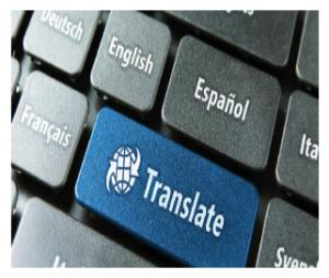 Traductions en italien