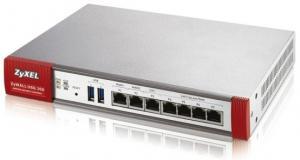 Firewall ZyXEL ZyWALL USG 200