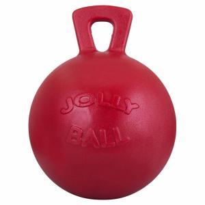jouet pour chevaux jolly ball