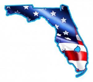 Immobilier Floride: acheter et investir