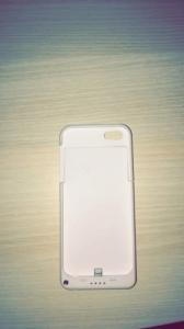 chargeur iphone 5s 5c