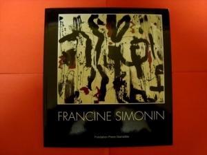 Francine Simonin, Fondation Gianadda