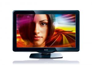 A vendre téléviseur numérique LCD Philips Full HD 1080p