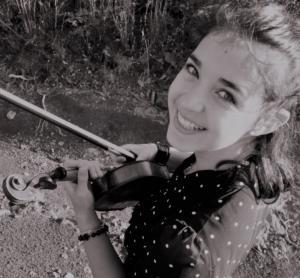 Cours de violon et solfège à domicile