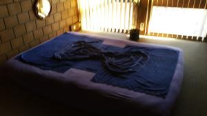 Authentiques * Tantra *  Massages