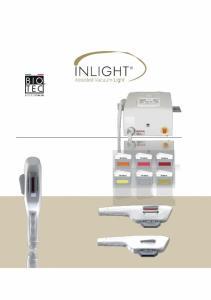 X-Light IPL nouvelle génération occasion-neuve