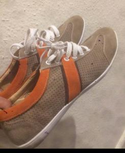 Chaussure taille 41