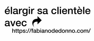 Service de webdesign, photographie, vidéo et graphisme