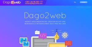dago2web Madagascar