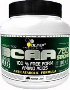 BCAA : 240 comprimé fitnutrition.ch